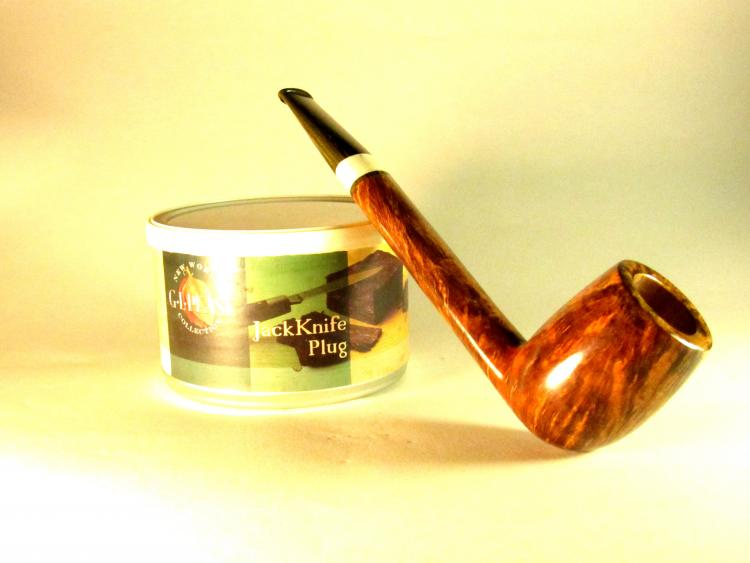 A.Chekanov 81 Smooth canadian