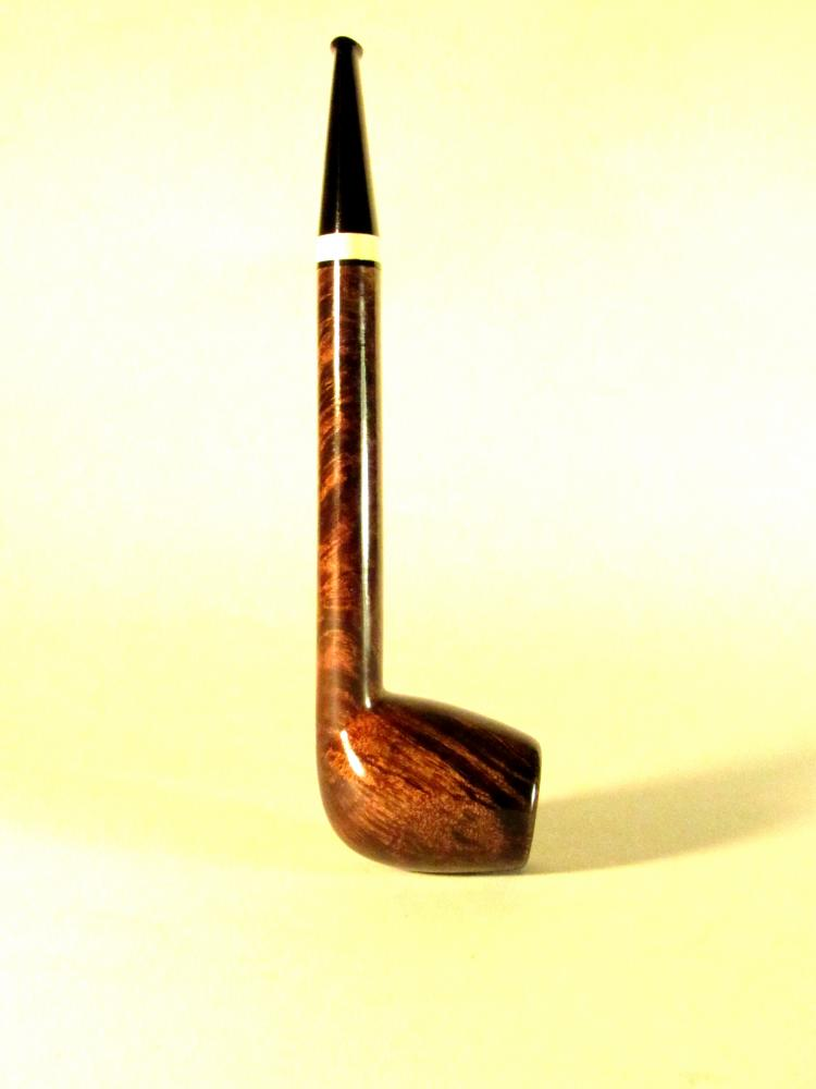 A.Chekanov 89 Smooth canadian